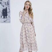 夏日女裝搭配,盡在EI衣艾品牌女裝!?