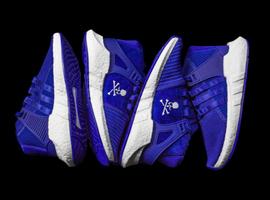 球鞋「联名」泛滥背后,谁在为品牌商的营销把戏买单?
