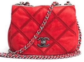 收购多家欧洲皮革供应商后 Chanel投资意大利制革厂