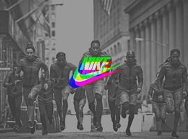 """中国到越南到印尼:Nike供应商将生产基地""""化整为零"""""""