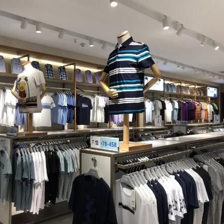 罗蒙新零售广东东莞石龙镇店盛大开业