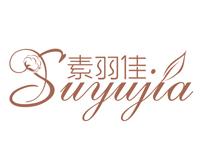 素羽佳suyujia