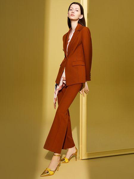 杭州女裝品牌加盟 佧茜文女裝有什么優勢