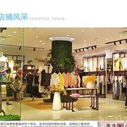 EI衣艾女装品牌加盟怎么样  值得信赖和选择