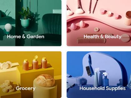 叫板亚马在神界逊,Google 在美国推出线上购物平一周台