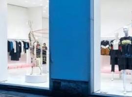 行业竞争激烈,女装企业加速质变