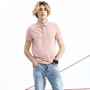 莎斯莱思男装,简单、舒适、时尚这才是男士选择的品牌!