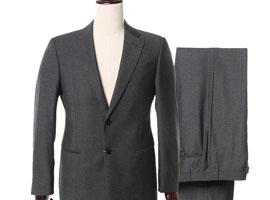 北京消协买100件衣服25件不达标:阿玛尼、ONLY上榜
