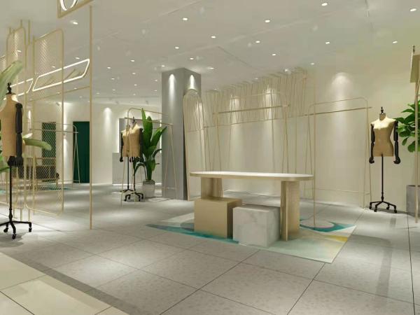恭喜欧炫尔品牌女装西宁专卖店即将盛大开业!