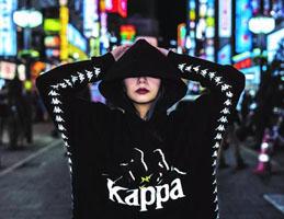 Kappa品牌母企业BasicNet2019上半财年销售涨21.6%