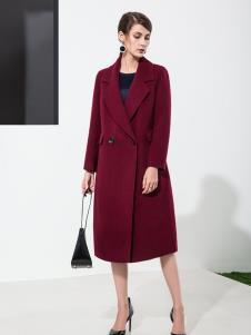 赫本家女裝新品外套
