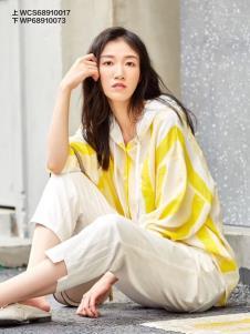 2019衣魅人新款