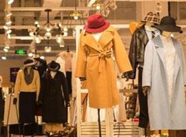 """阿玛尼""""起毛起球""""服装拒绝退换货 专家称品牌不重视"""