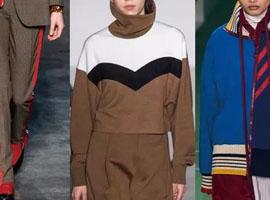 麦肯锡2019全球时尚行业的十大趋势发布