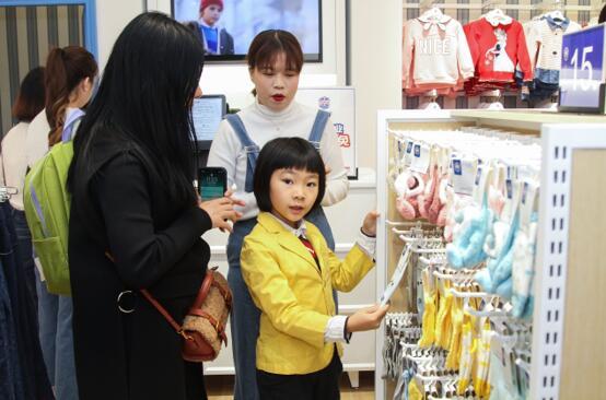 做童裝第一次怎么要怎么做伊頓風尚童裝品牌?