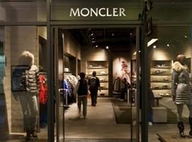 Moncler中国市场增速领跑全球 谨慎策略帮了它?