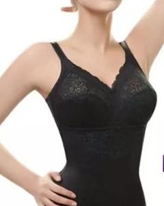 """体重过百的女人穿了它,都悄悄变""""泫雅""""好身材!"""