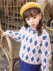 Timi Kids女童装