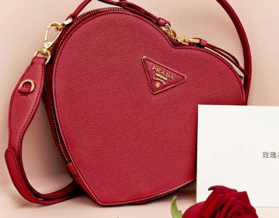 钱能买到爱情吗?不少奢侈品牌是这样希望的