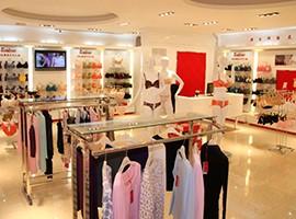 维密秀取消是必然 但女性内衣行业还有多大发展空间?