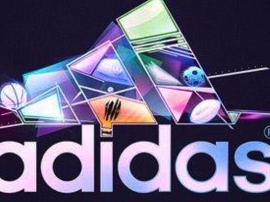 adidas二季度大中华区连续21个季度取得双位数增长