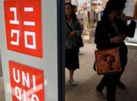在韩国抵制日货浪潮中 优衣库关闭首尔一家门店
