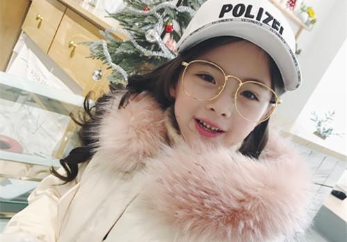 婺源县林芊国际童装折扣批发超低