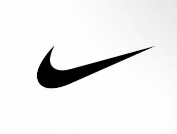 Nike 收购波士顿零售需求预测分析公司 想做直销