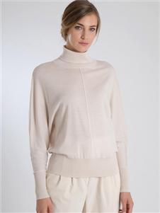 Peserico秋季新款衛衣