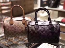 国际大牌集体犯错 奢侈品牌掘金中国敲警钟