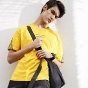 为什么品牌莎斯莱思男装能一直抢占风口,销量一直稳步前进?