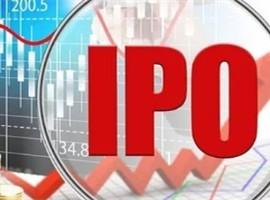 IPO市场态势趋严,有哪些服装企业处于排队名单中