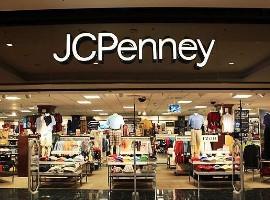 股价太低了,JCPenney或被踢出纽约证券交易所