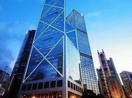 百货周报:香港二季度经济遭重创 彭尼百货面临被摘牌