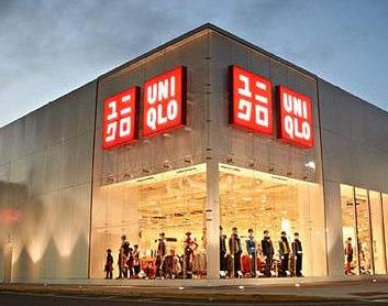 """我国服装行业继续放缓 """"新零售""""能否重振快时尚?"""