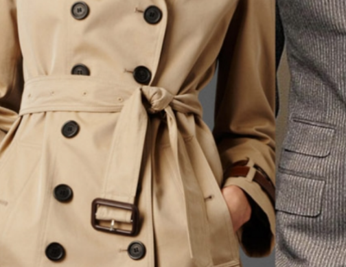 看意大利时尚和奢侈品辅料厂商的生存之道