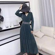 Ei.衣艾品牌为什么受到时尚女孩的青睐?