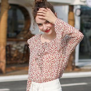 各种风格都能找得到 时尚潮流戈蔓婷女装满足你