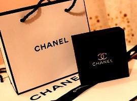 从线下到线上,奢侈品牌如何保住品质感?