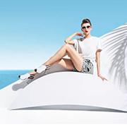 未來三年哪個女鞋加盟品牌前景看好?迪歐摩尼不同凡響!