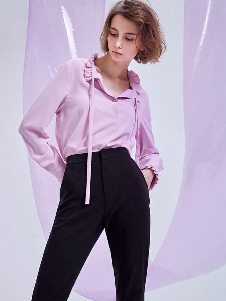 MEIILTHI是什么风格的女装品牌?