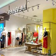 FANKAI梵凯贵州遵义国贸新店起航,穿搭方式的新可能