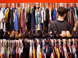 """宁波纺织服装产业如何""""时尚蜕变"""""""