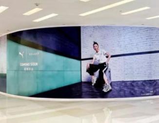 """LG2的H&M撤 为什么说喜""""忧""""参半"""