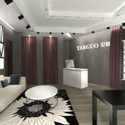 挑一件得体的男装给自己,选择TARGUO它钴服装品牌加盟男装