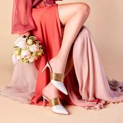 迪欧摩尼时尚鞋包品牌,行业好评不断,消费者满意信赖的品牌!