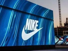 Nike如何从白手起家到千亿市值?