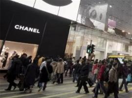 传Chanel香港早春秀或被取消