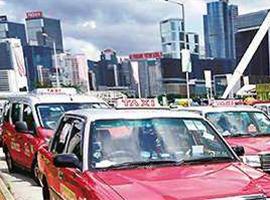 香港民生经济遭重创  店铺转让倒闭潮初现