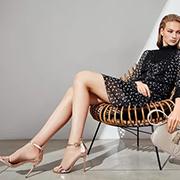 广州年青女性创业投资开鞋店,迪欧摩尼助你名利双收!